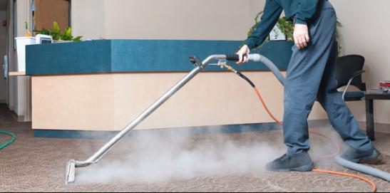 ارخص شركة تنظيف بالبخار بجدة