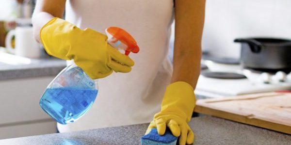 افضل خدمات تنظيف المنازل